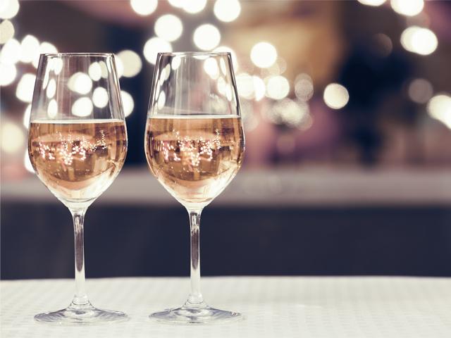 Sommeliers (Wine)